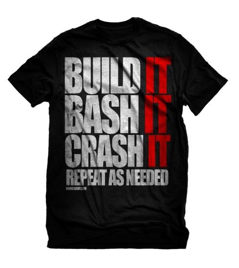 Build It Actual