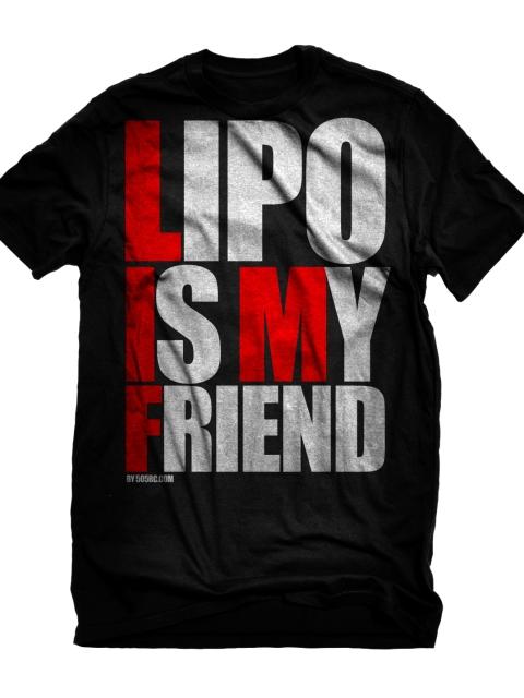Lipo Actual